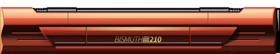 Swelter Bismuth