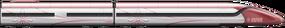 CRH-X Cardinal