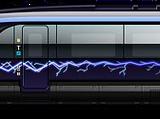 Thunderstruck Express I