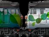 Halcyon Cargo II