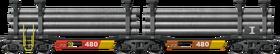 Redlock Steel
