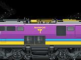 Class 18E Express I