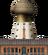Wardenclyffe Toren