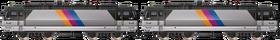 ALP-44 Double