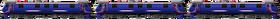 BR Class 90 Triple