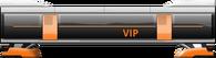 Catalyst VIP