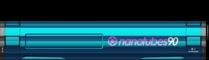 Merlion Nanotubes