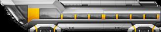 Edge Tail