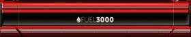 Nero Fuel