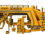 P&T Maintenance