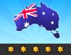 Achievement Australia Day Bonus