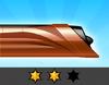 Achievement Bronze Loop II