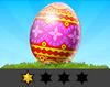 Achievement Egg Challenge I