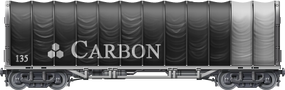 Carbon Powerful