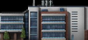EIC Centre