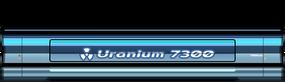 Halla U-235