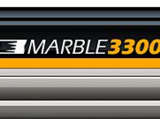 Penguin Marble