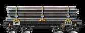 Braiden Steel