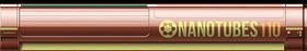 Patron Nanotubes