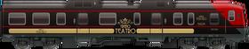 Treno Teatro
