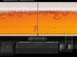 Class 240 Ale