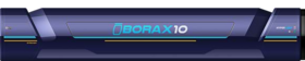 Etridash Borax