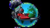 Extension SO BonusInternationalSlot