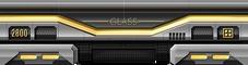 Legion Glass