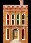 Mansion (Shop)