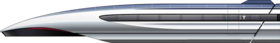 Solar Tail
