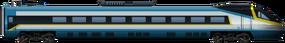 ČD Class 680