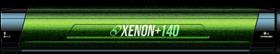 Autonoe Xenon+