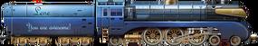 Lene Class 10