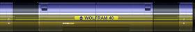 Ananke Wolfram