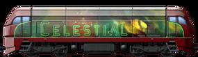 Celestial 755