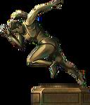 MSA Runner
