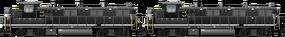 NRE 3GS21B Double
