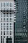 Oslo Barcode II