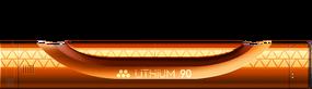 Streem Lithium