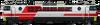 VR Class SR1
