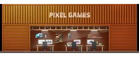 Young Gamedev Studio