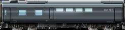 787-Hakata
