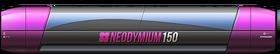 Amaranth Neodymium+