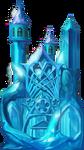Blue Palace I