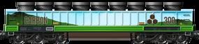 Evergrove Carbon