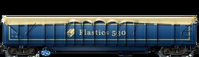 OldTimer Plastics
