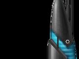 Quantus Launch Pad