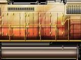 SD40-2 Frenzy