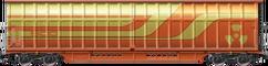 Thunderbolt U-235