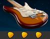 Achievement Rock Guitarist III